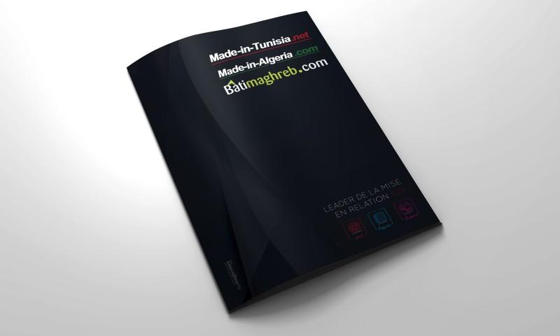 cover brochure TPM