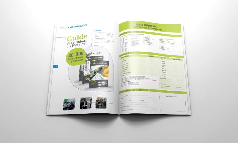 Guide Batimaghreb4 - copie 2