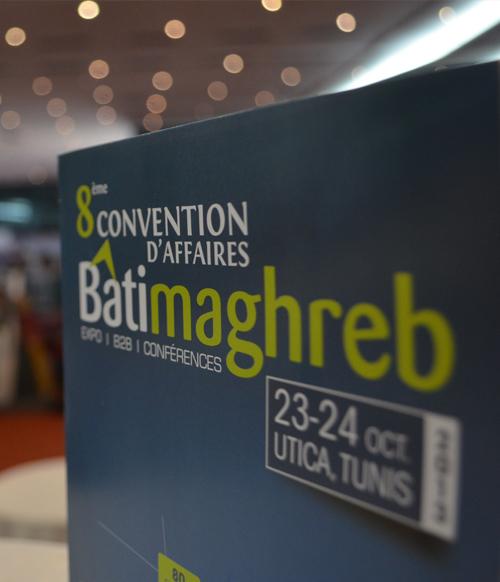 batimaghreb-8-website-cover