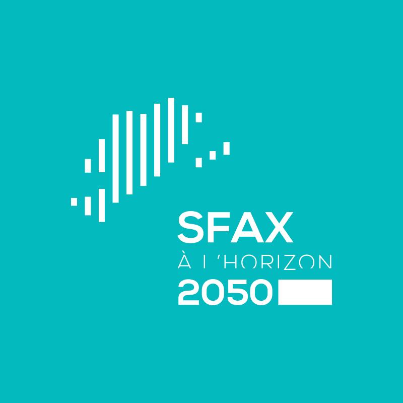 cover-sfax2050