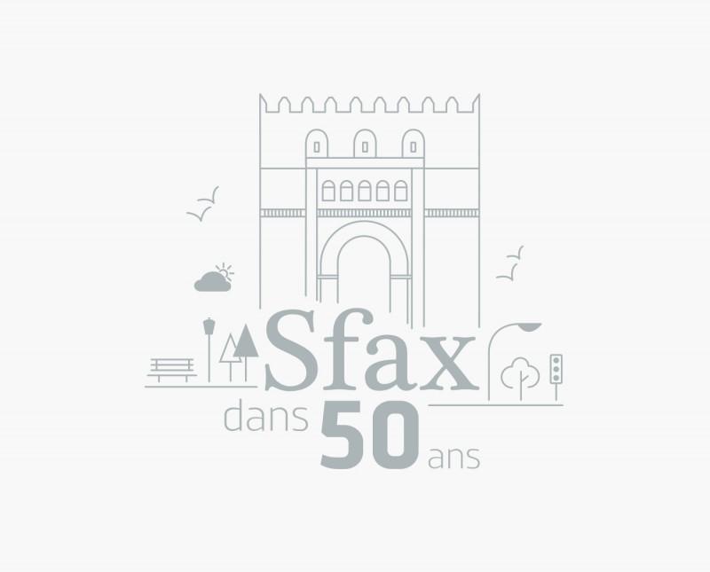 sfax-2050-